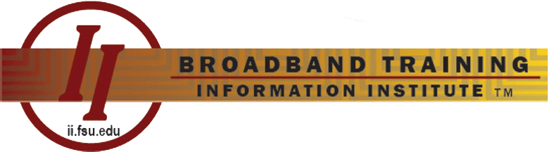 Broadband Modules Logo