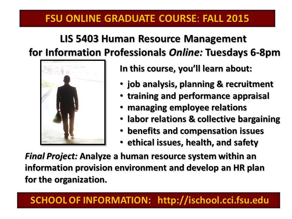 human resource management analysis and countermeasures What is human resource management learning objectives human resource management is defined as a system of activities and strategies that establishment of a legal and ethical management system 2 job analysis and job design 3 recruitment and selection.