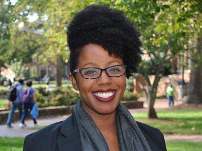 Dr. Amelia Gibgson